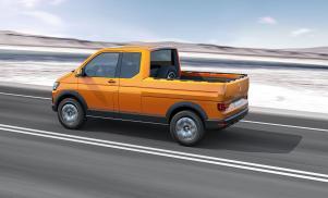 volkswagen-tristar-concept-3