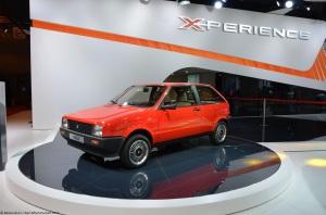 1984-seat-ibiza-3