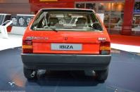 1984-seat-ibiza-7