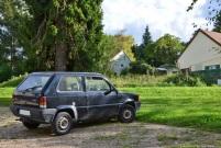 1996-fiat-panda-11