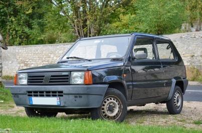 1996-fiat-panda-12