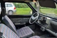 1996-fiat-panda-15