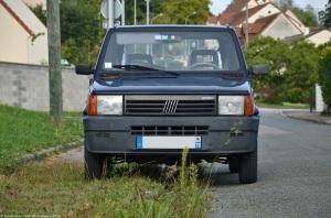 1996-fiat-panda-19