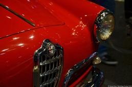 alfa-romeo-giulietta-sprint-1954-paris-motor-show-10