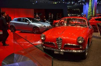 alfa-romeo-giulietta-sprint-1954-paris-motor-show-2