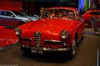 alfa-romeo-giulietta-sprint-1954-paris-motor-show-3