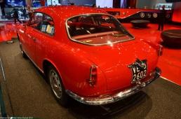 alfa-romeo-giulietta-sprint-1954-paris-motor-show-5