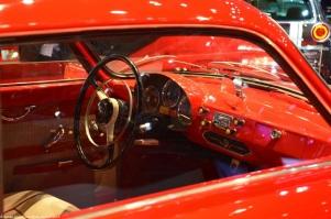 alfa-romeo-giulietta-sprint-1954-paris-motor-show-8