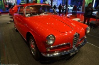alfa-romeo-giulietta-sprint-1954-paris-motor-show-9