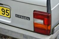 citroen-axel-14