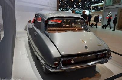 citroen-ds21-1969-12