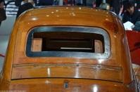 fiat-500-wood-model-11