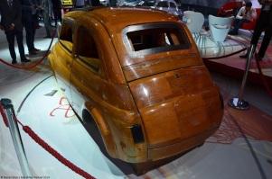fiat-500-wood-model-12