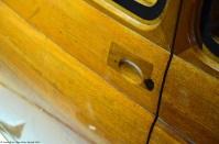 fiat-500-wood-model-13