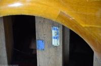 fiat-500-wood-model-15