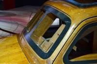 fiat-500-wood-model-16