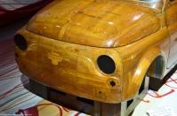 fiat-500-wood-model-3