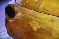 fiat-500-wood-model-4