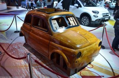 fiat-500-wood-model-5