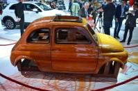 fiat-500-wood-model-6