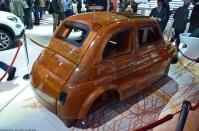 fiat-500-wood-model-7