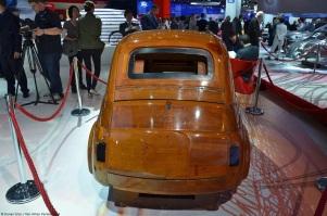 fiat-500-wood-model-9