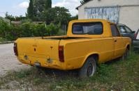 fso-125p-pickup-1