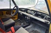 fso-125p-pickup-12