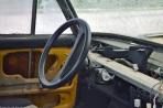 fso-125p-pickup-13
