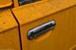 fso-125p-pickup-3