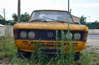 fso-125p-pickup-5