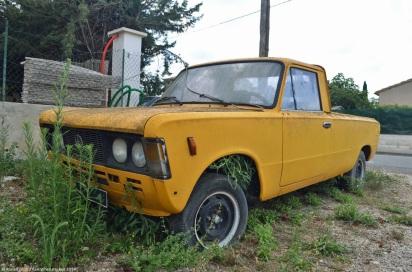 fso-125p-pickup-6