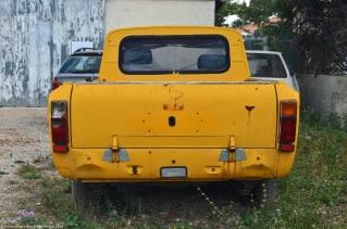 fso-125p-pickup-7