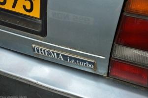 lancia-thema-6