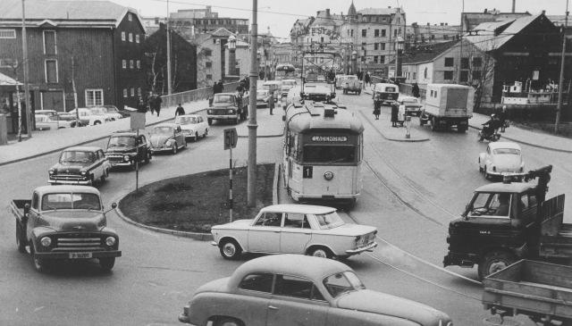 norway-bru-1964