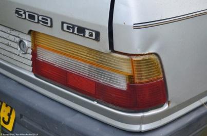 peugeot-309-gld-2