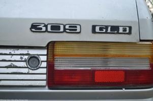 peugeot-309-gld-22
