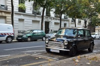 ranwhenparked-paris-austin-mini-1