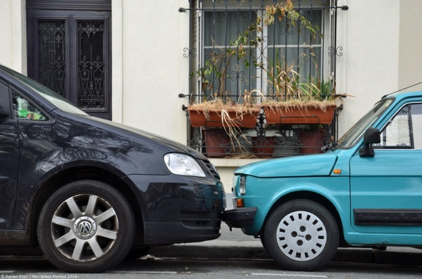 ranwhenparked-paris-fiat-126-parking-1