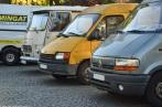 ranwhenparked-paris-peugeot-j7-ford-transit-renault-master-1