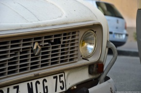 News: Paris to ban all pre-1997 cars starting on July1