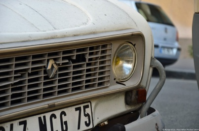 ranwhenparked-paris-renault-4-2
