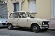 ranwhenparked-paris-renault-4-4