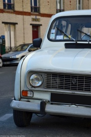 ranwhenparked-paris-renault-4-7