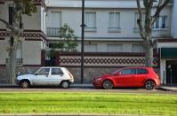 ranwhenparked-paris-renault-super-5-volkswagen-golf-mk7-1
