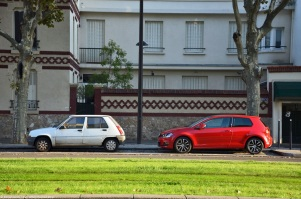 ranwhenparked-paris-renault-super-5-volkswagen-golf-mk7-1