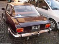 ranwhenparked-rome-alfa-romeo-gtj-1
