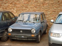 ranwhenparked-rome-autobianchi-a112-1