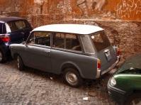 ranwhenparked-rome-autobianchi-bianchina-1