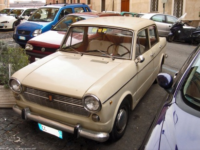 ranwhenparked-rome-fiat-1100-1